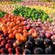 صادرات مصر الزراعية تتخطى حاجز الـ5 ملايين طن خلال عام 2020