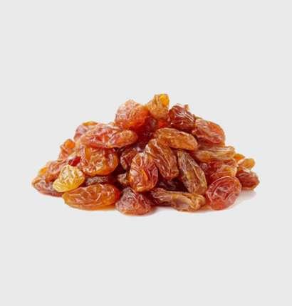Export Dried Apricots - Tokba Trading, Tokba Dried Fruit Producer